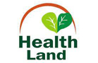 Health Land Spa