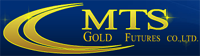 MTS Gold Future ����ѷ ���������  �Ŵ�  �������  �ӡѴ