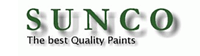 ����ѷ �ѹ�� ��դ�� �͹��ྐྵ�� �ӡѴ (Sunco Chemicals and Paints)