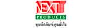 Next-Products Co.,Ltd.